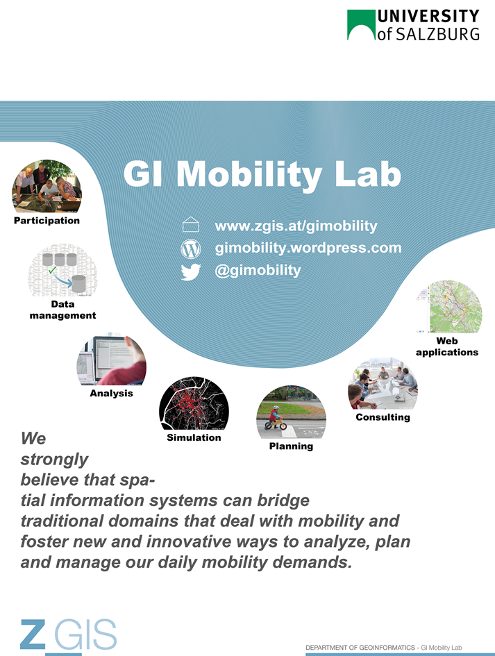 2014-11-27-poster-gimobilitylab-A1
