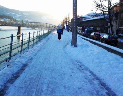 2015-02-03-wintercycling7